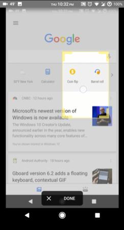 google-app-screenshot-edit-2