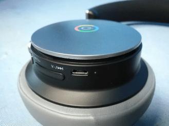 google-bt-anc-headphones-4