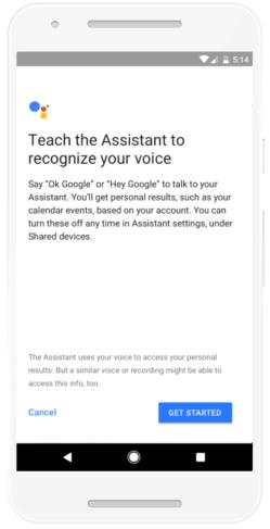 google-home-mutli-user-setup-4