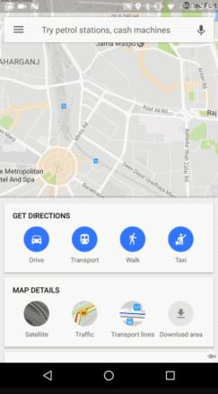 google-maps-india-2