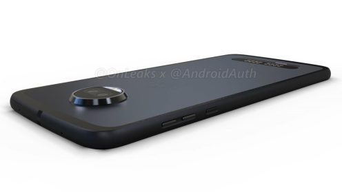 moto-z2-force-render-4