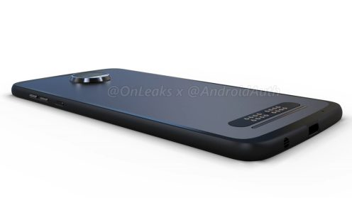 moto-z2-force-render-5