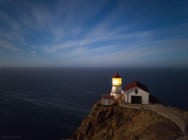 nighttime-photography-nexus-6p-1