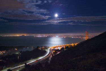 nighttime-photography-nexus-6p-3