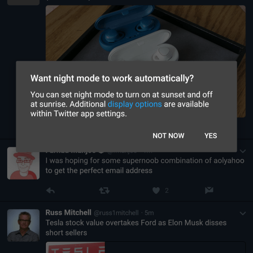 twitter-android-beta-auto-night-1