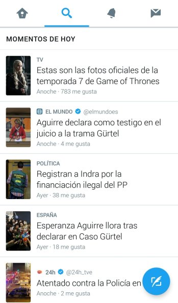 twitter-android-explore-3