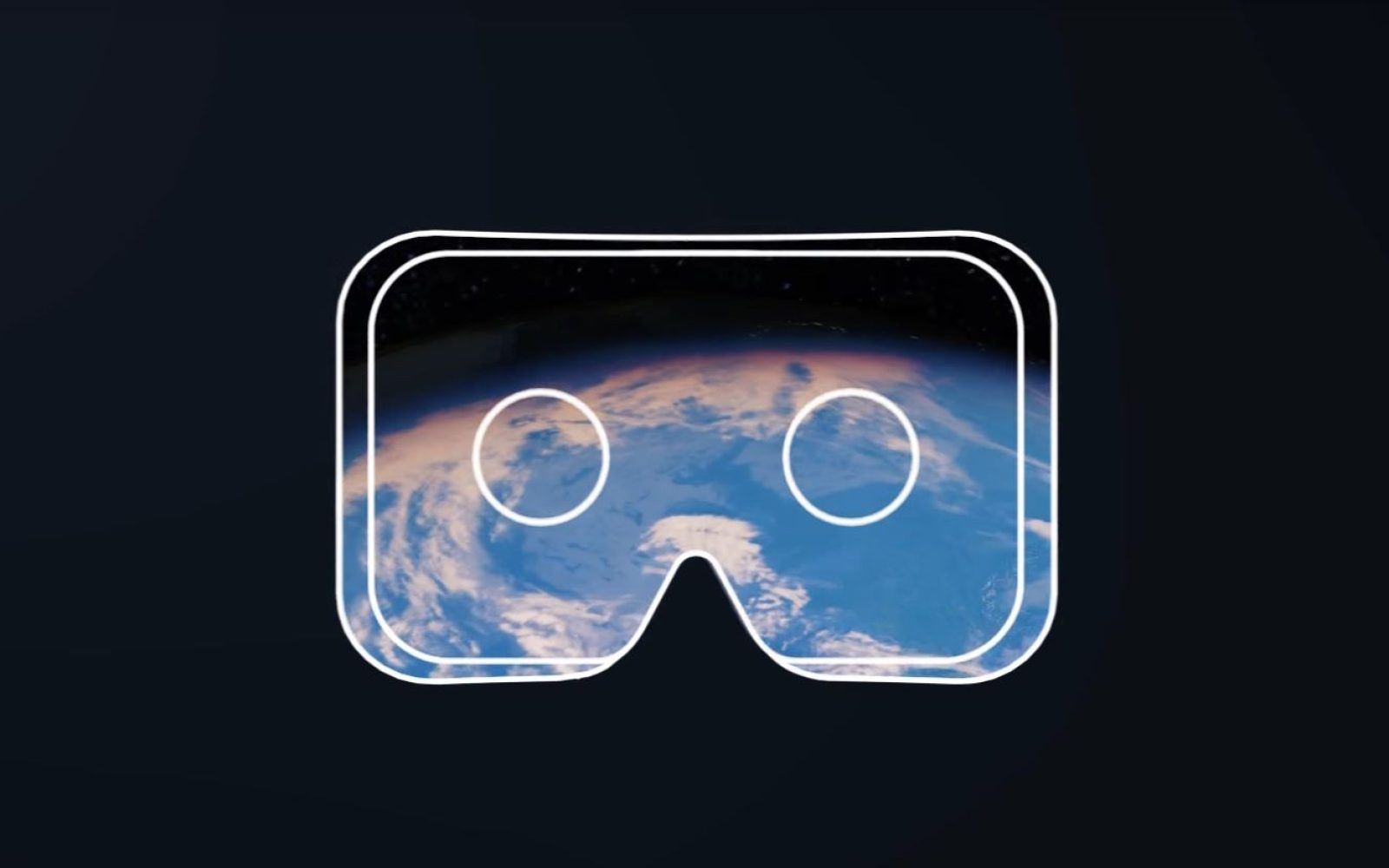 Google's WebVR now compatible with Cardboard, new experiments website [Video]