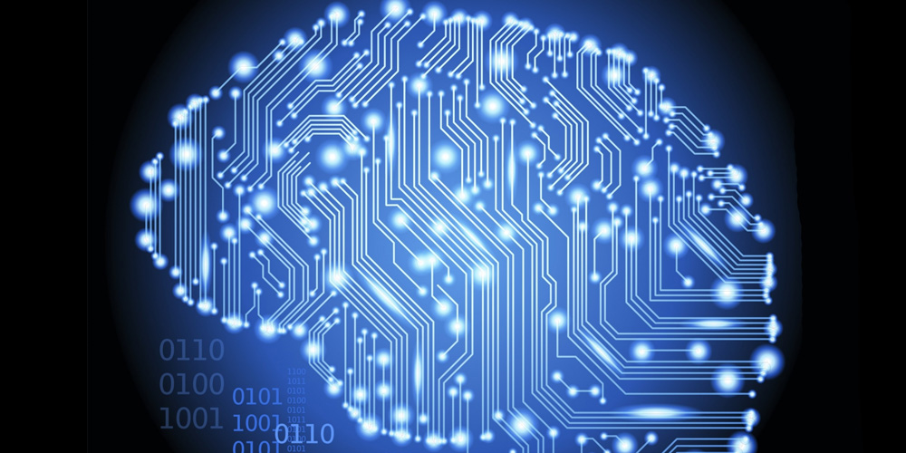 DeepMind working on AI that can 'imagine' & plan for complex, unpredictable scenarios