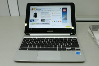 asus_chromebookflip_2017_3