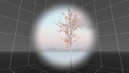 daydream-elements-3