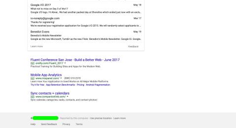 google-personal-tab-2