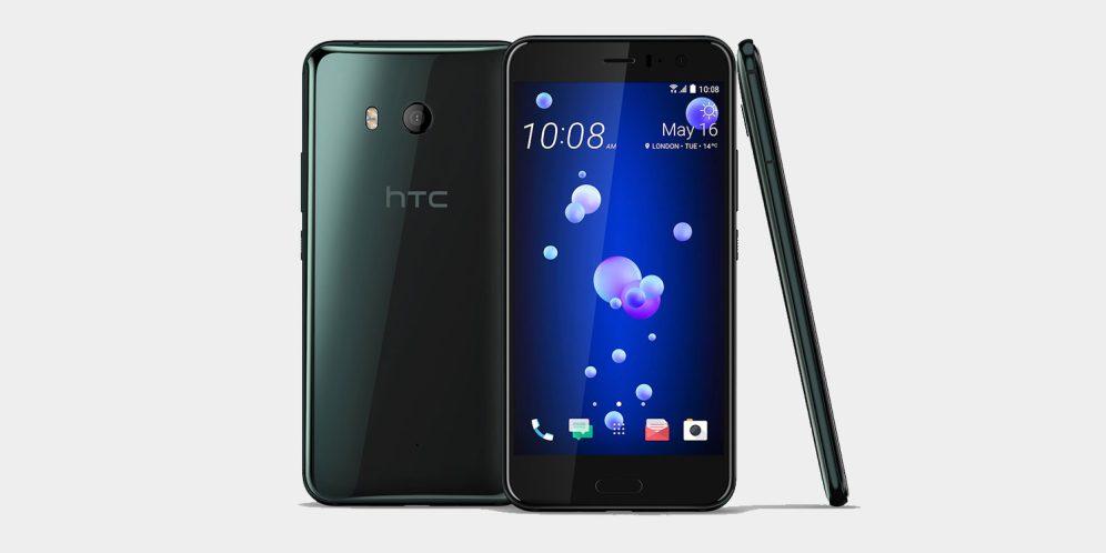 htc-u11-black