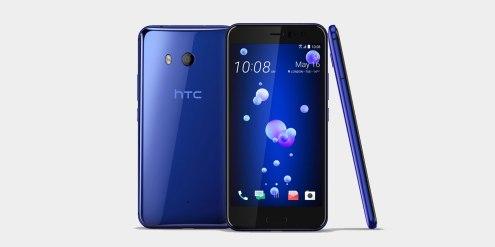 htc-u11-blue