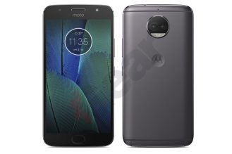 Moto-G5s-Plus-Grey-1-1024x683