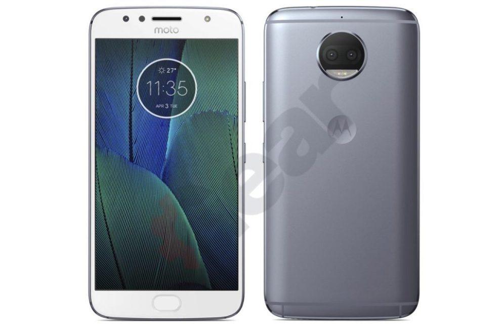 Moto-G5s-Plus-White-Silver-1-1024x683