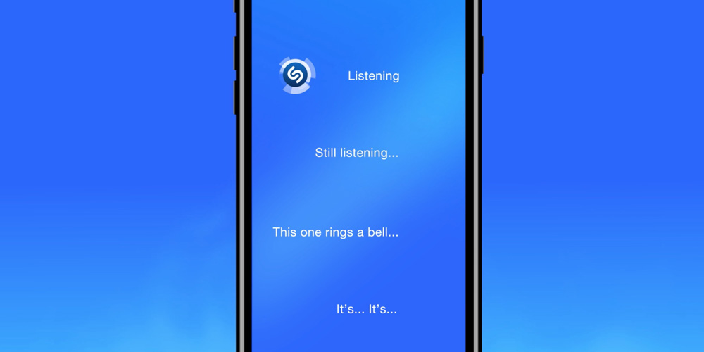 Shazam forgetting song titles generated 2M views of Alzheimer's ad, says agency [Video]
