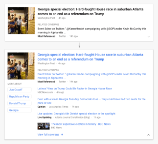 google-news-redesign-3