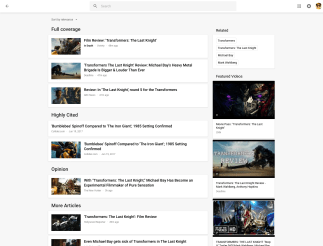 google-news-redesign-4