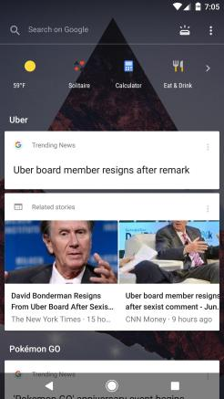 google-now-redesign-1