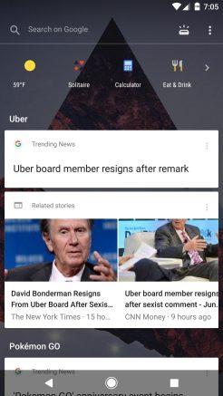 google-now-redesign-1