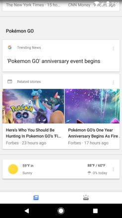 google-now-redesign-4