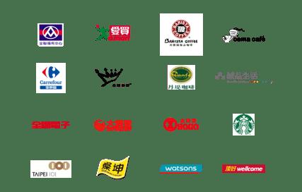 InStore_LogoGrids_1.width-1000
