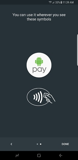 s8_vzw_androidpay_1