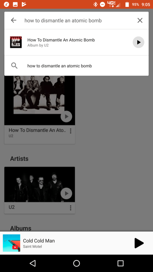 google-play-music-new-search-2