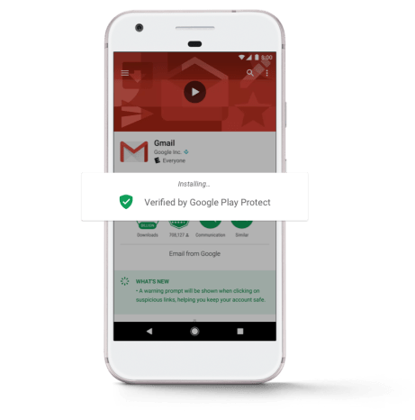 google-play-protect-4