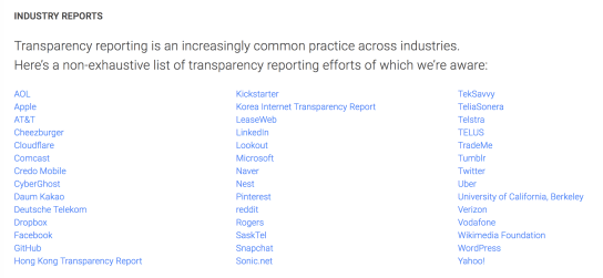 google-Transparency-report-5