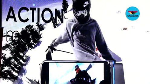 motomod_ghana_action