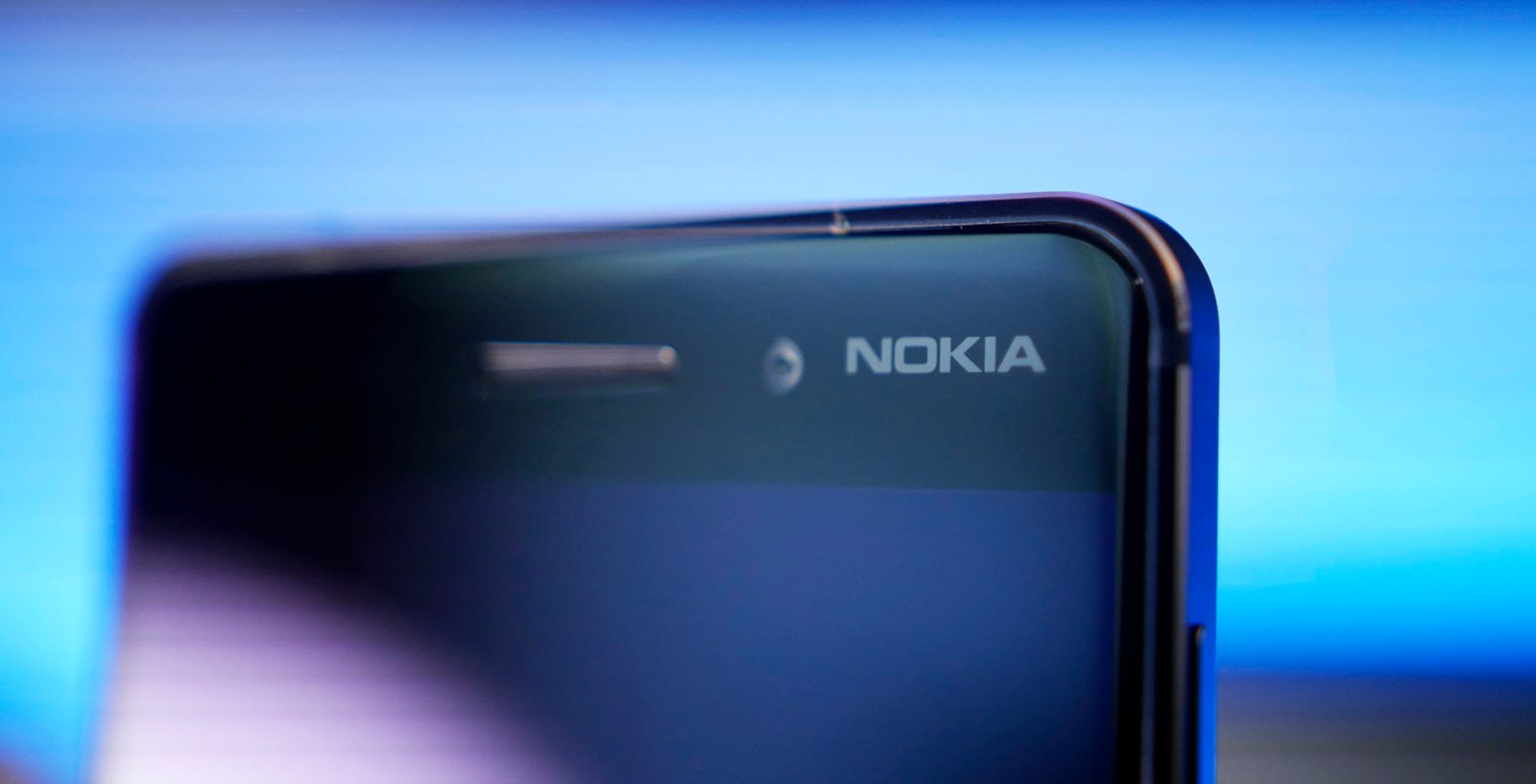 1951e77cb Nokia 8 tipped to include Snapdragon 835 as dual-cameras and new details  leak