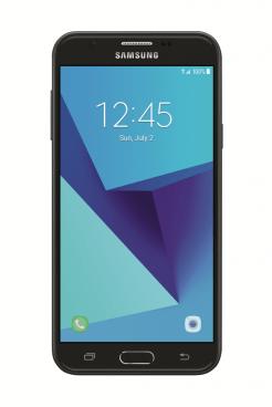 Samsung_Galaxy_J7_