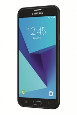 Samsung_Galaxy_J7_left