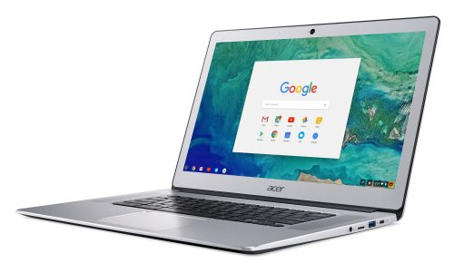 Acer_Chromebook_15_4