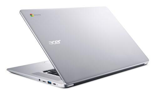 Acer_Chromebook_15_6