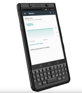 ATT_Blackberry_Keyone_5