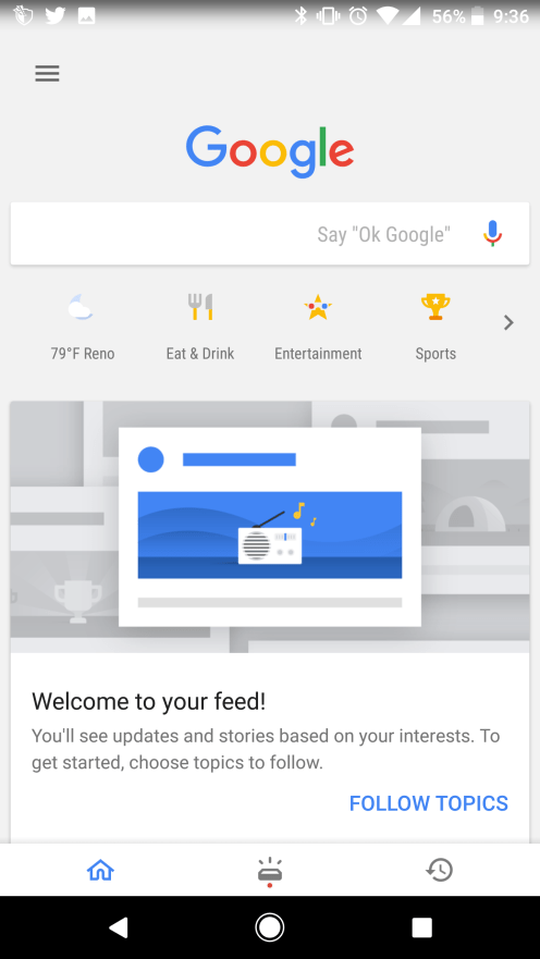 google-feed-latest-rollout-2