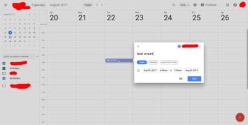 Google_Calendar_Redesign_2