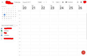 Google_Calendar_Redesign_3