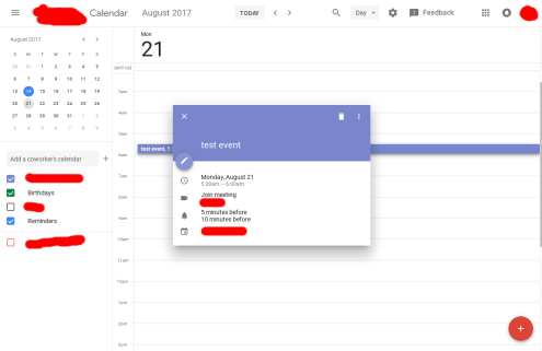 Google_Calendear_Redesign_1