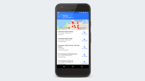 Google_Maps_Find_Parking_3