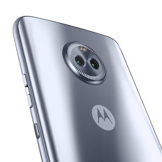 MotoX4_Detail_SterlingBlueDv