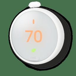 nest-thermostat-e-1