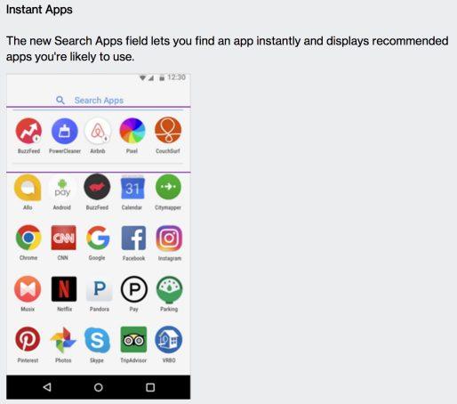pixel-launcher-instant-apps