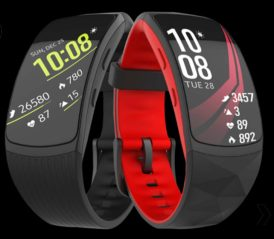 Samsung_Gear_Fit_2_3