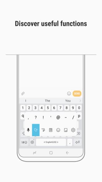 Samsung_Keyboard_2