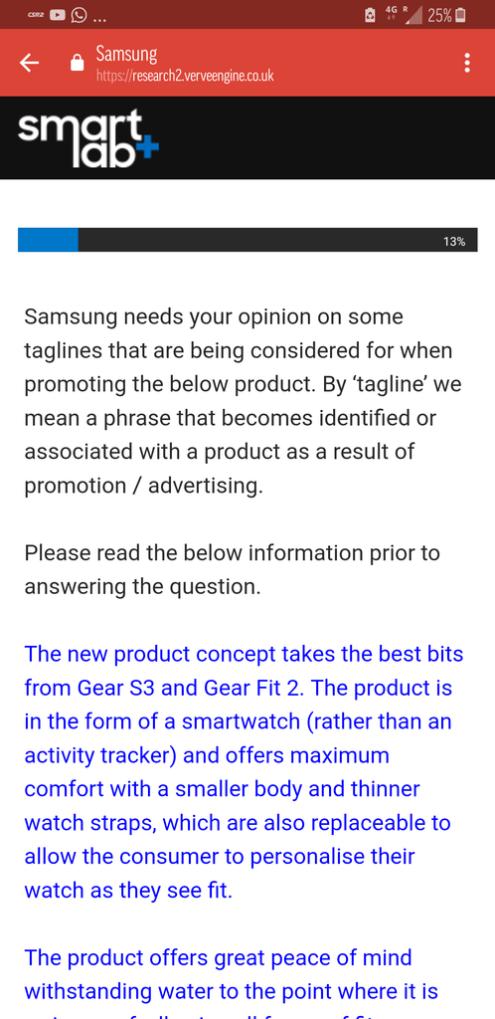 Samsung_Wearable_1