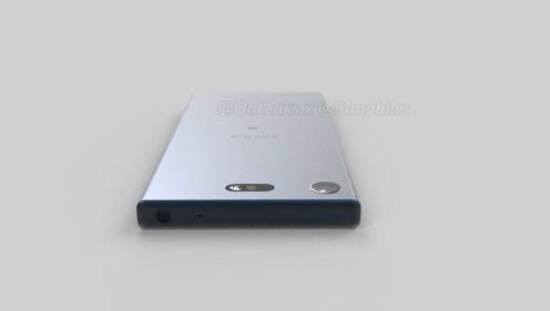 Sony_Xperia_XZ1_Compact_4