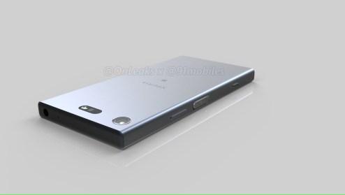 Sony_Xperia_XZ1_Compact_5